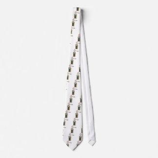 Electrician Multimeter Tie