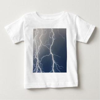 Electrifying!! Baby T-Shirt