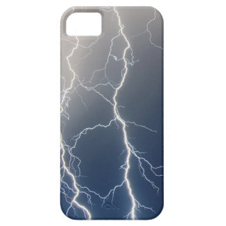 Electrifying!! Barely There iPhone 5 Case