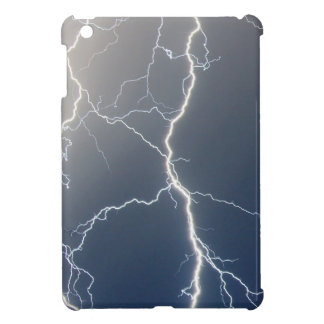 Electrifying!! Case For The iPad Mini
