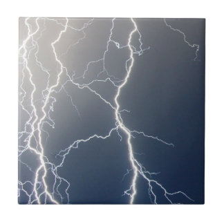 Electrifying!! Ceramic Tile