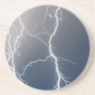 Electrifying!! Coaster