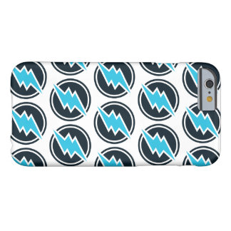 Electroneum Barely There iPhone 6 Case