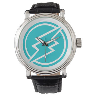 Electroneum Watch