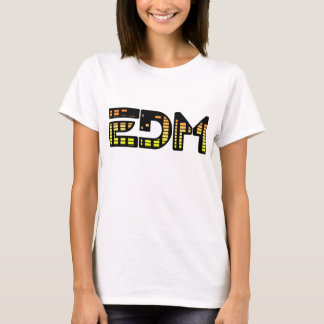 Electronic Dance Music T-Shirt