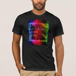 Electronic Dance Music T-Shirt