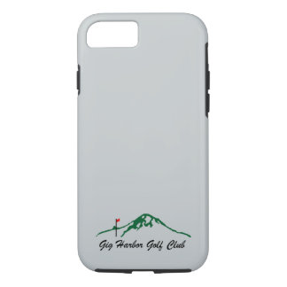 Electronic Device Case