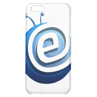 electronic E iphone case Case For iPhone 5C