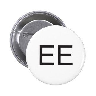 electronic emission ai button