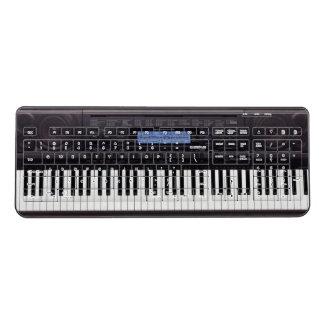 Electronic Keyboard Synthesizer Computer Keyboard