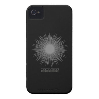 Electronic Soul iPhone 4 Cases