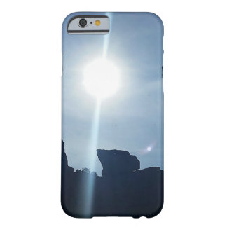 Electronics and Accessories Barely There iPhone 6 Case