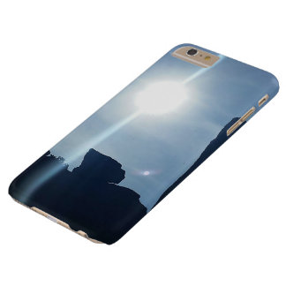 Electronics and Accessories Barely There iPhone 6 Plus Case
