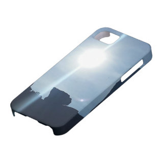 Electronics and Accessories iPhone 5 Cover