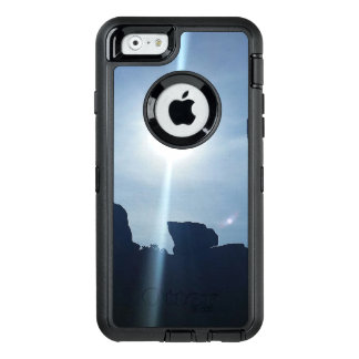 Electronics and Accessories OtterBox Defender iPhone Case