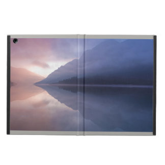 Electronics and technology  IPAD Case For iPad Air