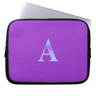 Electronics Bag6.1 Laptop Computer Sleeves