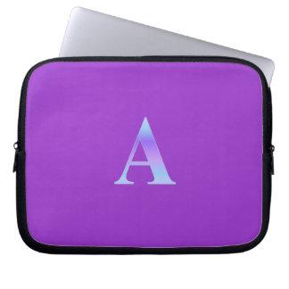 Electronics Bag6.1 Laptop Sleeve