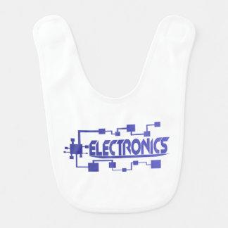 Electronics Bib