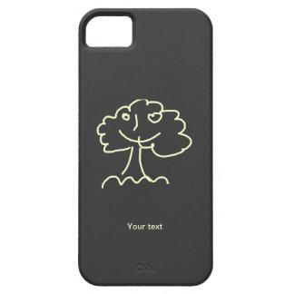 Electronics iPhone 5 Case