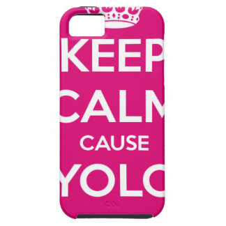 Electronics Covers iPhone 5 Cases