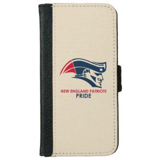 Electronics iPhone 6 Wallet Case