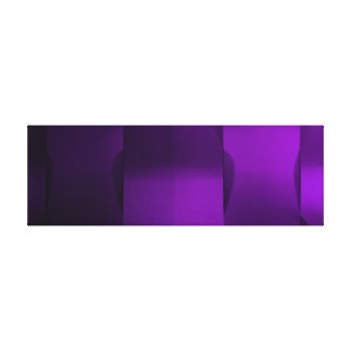 Elegance Abstract Minimalism Canvas Gallery Wrap Canvas