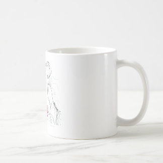 Elegance_bachelorette party mug