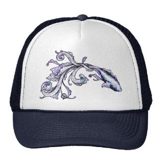 Elegance Cap