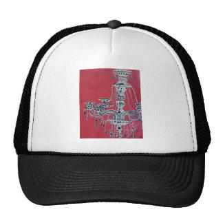 Elegance Trucker Hats