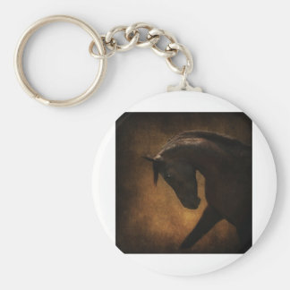Elegance Key Ring