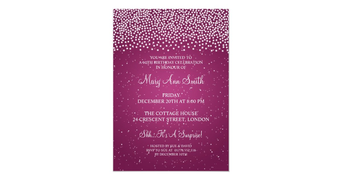 Top 5 invitation card on annual day 2018 fotoshop image result for invitation card on stopboris Images