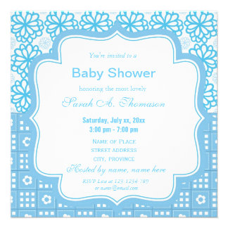 country baby shower invitations 2 000 country baby shower invites