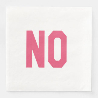 Elegant and Beautiful Typography || NO Paper Napkin