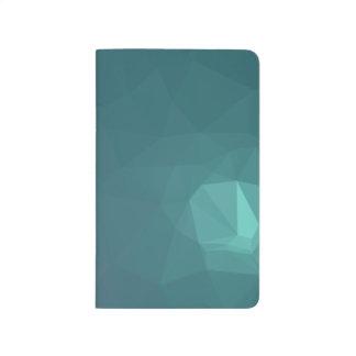Elegant and Modern Geometric Art - Binary Stars Journal