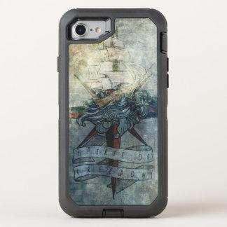 elegant and modern smartphone case excellent gift