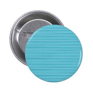 Elegant BLUE Artist Created Pallet Add GREETING Pins