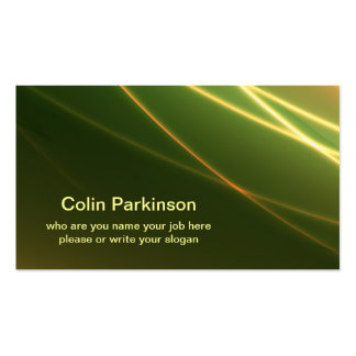 elegant business card standard business cards
