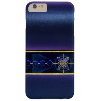 Elegant Cell Phone Case