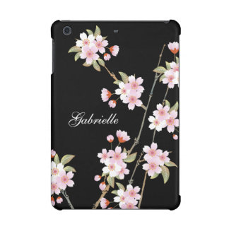 Elegant Cherry Blossoms Savvy iPad Mini Retina