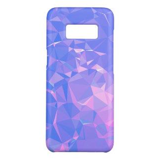 Elegant & Clean Geo Designs - Fiery Independence Case-Mate Samsung Galaxy S8 Case
