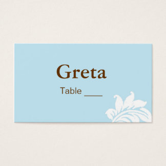 Cheap wedding business cards business card printing for Cheapest place to get business cards