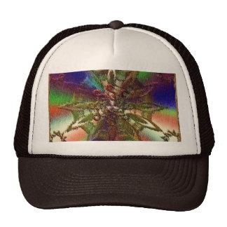 Elegant Design1 Hat
