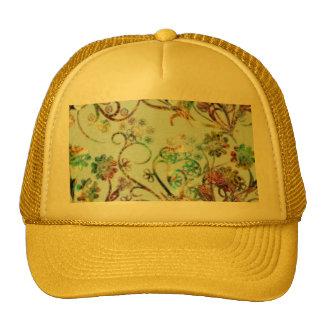 Elegant Design2 Hat