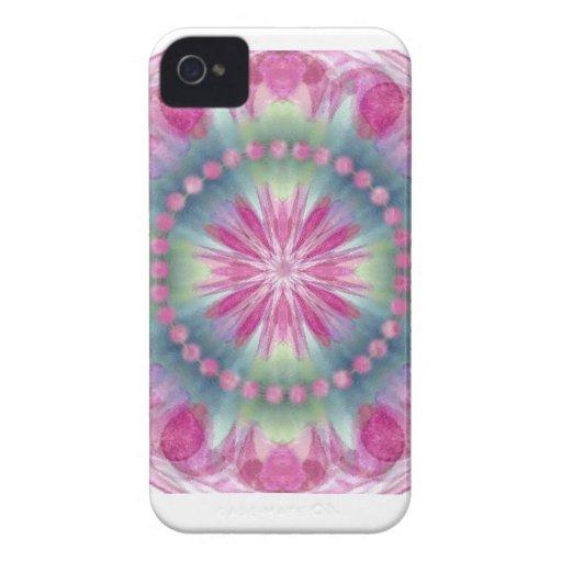 Elegant Design3 Blackberry Bold Case