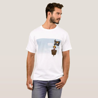 Elegant Designs T-Shirt