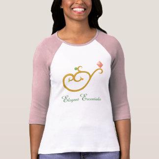 Elegant Escentials Fundraisor T-Shirt