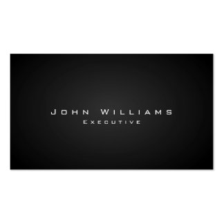 Elegant freelance independent professional freelan business card template