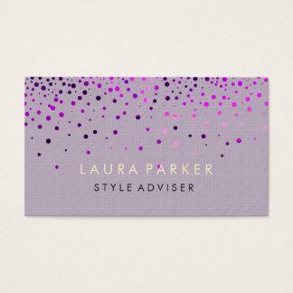Elegant Glitter Subtle Cream Faux Background