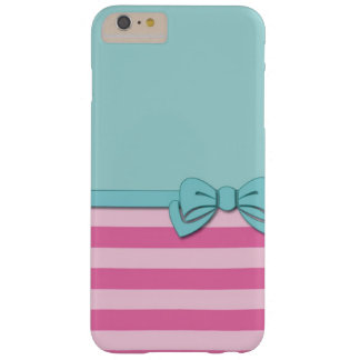 Elegant green and pink iphone cover